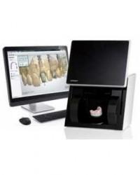 3D-сканеры для стоматологии