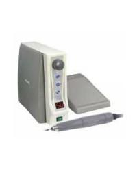 Зуботехнические микромоторы Forte