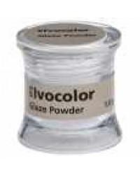 IPS Ivocolor красители и глазури