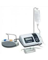 Оборудование и материалы для хирургии и ортопедии