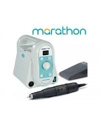 Зуботехнические микромоторы Marathon