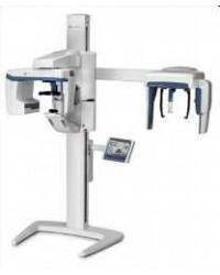 Ортопантомографы