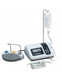 Пьезохирургические аппараты