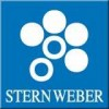 SternWeber