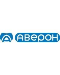 Оборудование от Аверон (Россия)