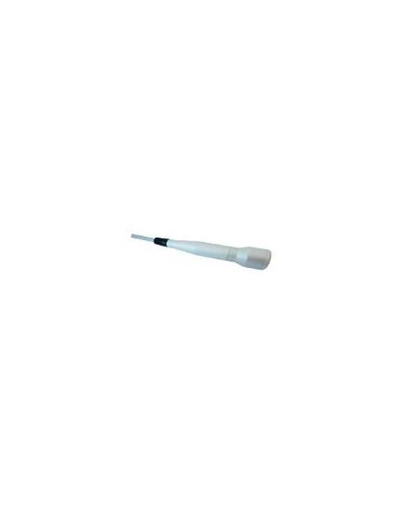 AB2799 - дополнительный наконечник для стоматологического лазера Doctor Smile Wiser