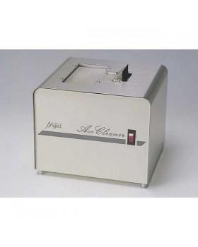 Ace Cleaner - вытяжной очиститель (фильтр) для муфельной печи