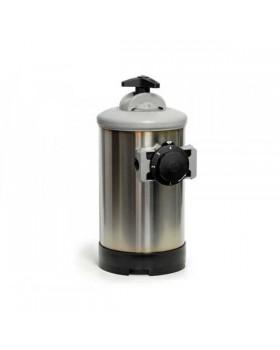 AD 8 - деминерализатор воды для пароструйных аппаратов