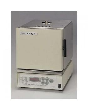 AF-Q1 - муфельная печь