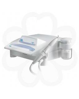 Air Max - содоструйный аппарат для безболезненного профессионального снятия зубных отложений и отбеливания зубов