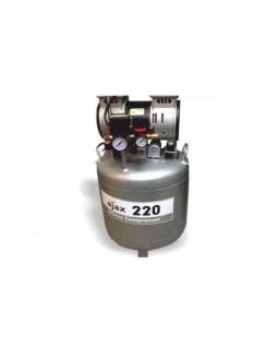 AJAX 220 - компрессор для одной стоматологической установки