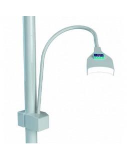 Amazing White Cool Light - светодиодная лампа для отбеливания зубов (крепится на установку)
