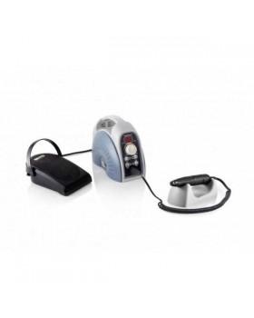 Anyxing 300D - щеточный зуботехнический микромотор, 40 000 оборотов