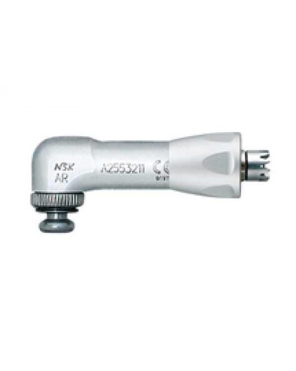 AR-Y(K) - головка для наконечника AR-E4R(K) для защелкивающихся колпачков