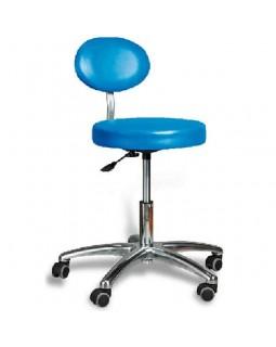 AR-Z64L - стул медицинский с увеличенной высотой