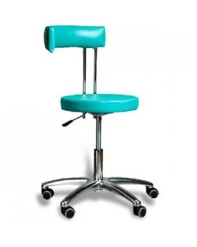 AR-Z69L - стул врача с увеличенной высотой
