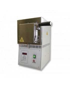 Aries 10.M.00 - муфельная печь, 3 температурных уровня