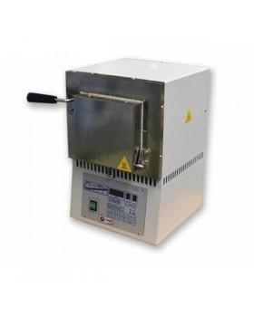 Aries 11.M.00 - муфельная печь, 4 температурных уровня