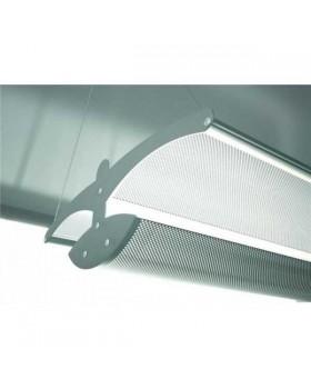 Бестеневой светильник потолочный Atena Lux MAGIC
