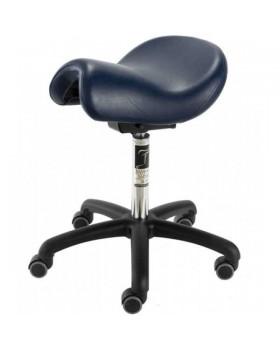 Bambach - эрготерапевтический специальный стул-седло без спинки