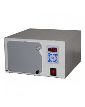 БароТерм-20 - аппарат для уплотнения и полимеризации материалов