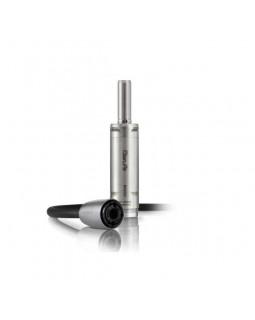 BASCH - электрический микромотор без угольных щеток, без подсветки с кабелем электропитания