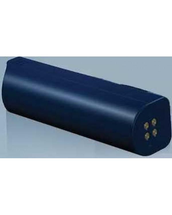 Батарея для System B Cordless Obturation System Ea