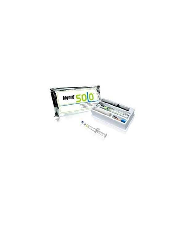 Beyond Solo - набор для отбеливания зубов (на 1 пациента)