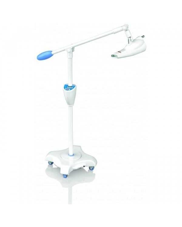 Beyond Whitening Accelerator - лампа-акселератор для профессионального отбеливания зубов