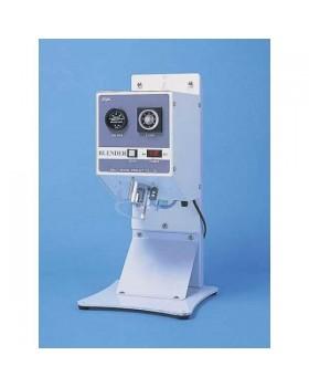 Blender - вакуумный смеситель с ручным управлением