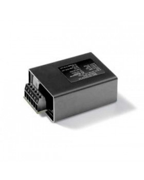 Блок управления PLPE 970 FO