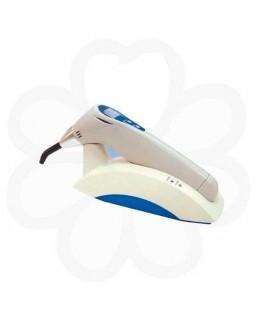 BlueLex LD-110 - беспроводной светодиодный фотополимеризатор