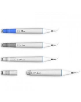 Bool C6 встраиваемый скалер с автоклавируемой композитной ручкой