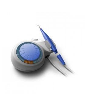 Bool P5 - скалер с автоклавируемой алюминиевой ручкой