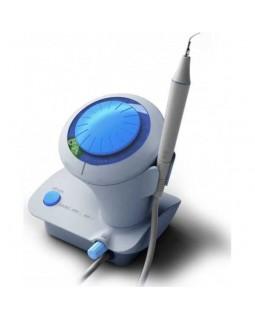 Bool P6 - полуавтономный скалер (перио и эндофункции, автоклавируемая пластиковая ручка)