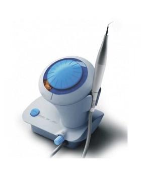 Bool P7 - полуавтономный скалер с цветной алюминиевой ручкой (перио и эндофункции)