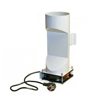БВ 3.2 М - блок автономной вытяжной вентиляции