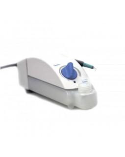 Cavitron Select - автономный ультразвуковой скелер с резервуаром