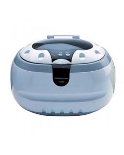 CD-2800 - ультразвуковая мойка, 0,6 л