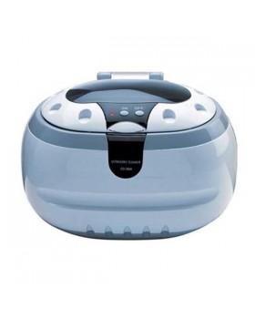 CD-2800 - мойка ультразвуковая, 0,6 л