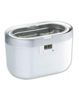 CD-2830 - ультразвуковая мойка, 0,6 л