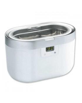 CD-2830 - мойка ультразвуковая, 0,6 л
