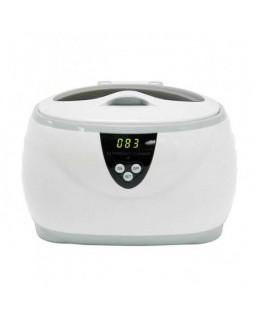 CD-3800A - ультразвуковая мойка, 0,6 л