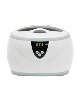 CD-3800A - мойка ультразвуковая, 0,6 л