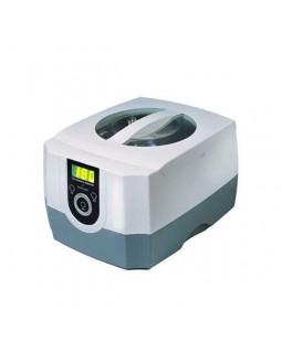 CD-4800 - ультразвуковая мойка, 1,4 л
