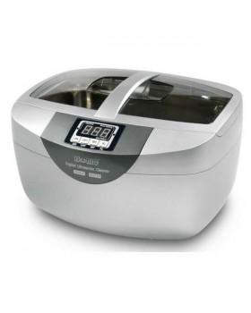 CD-4820 - ультразвуковая мойка с подогревом, 2,5 л