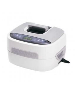 CD-4821 - ультразвуковая мойка с подогревом, 2,5 л