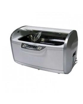 CD-4860 - ультразвуковая мойка, 6 л