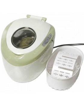 CD-5800 - ультразвуковая мойка, 0,6 л