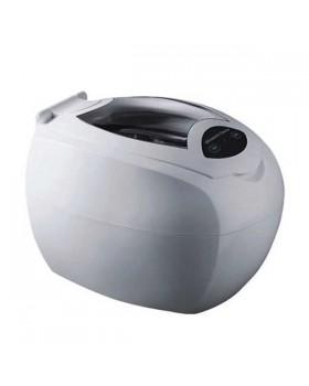 CD-6800 - ультразвуковая мойка, 0,6 л